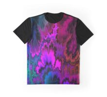 Tuned In Graphic T-Shirt