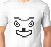 Thing. Unisex T-Shirt