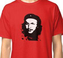 Che Cera Classic T-Shirt