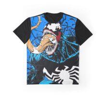 We are Venom Graphic T-Shirt