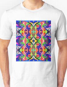 Salvation Unisex T-Shirt