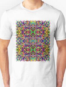 Stimulation Unisex T-Shirt