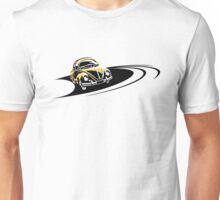 Beetle Olympics Unisex T-Shirt