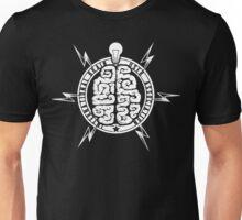 International Brain User Association Unisex T-Shirt