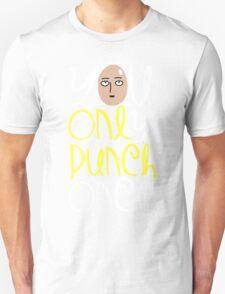 YOPO Unisex T-Shirt