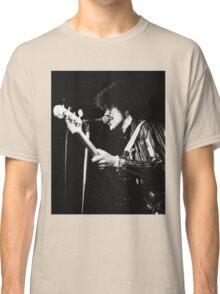 Phil Lynott, 1978 Classic T-Shirt