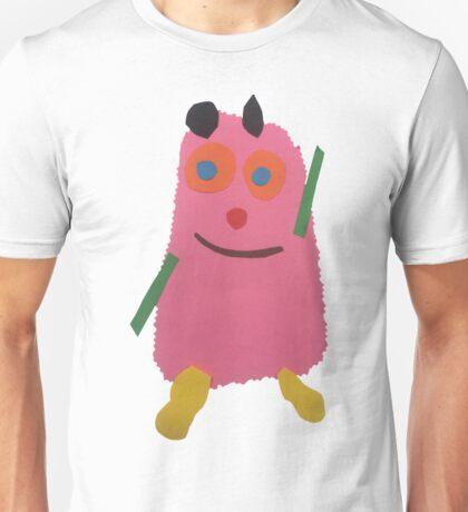 FIGUR Unisex T-Shirt