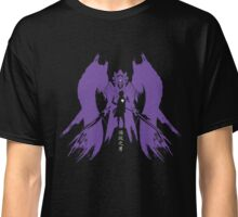 Lost Angel Classic T-Shirt