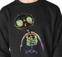 skelly corpse on drugs Pullover