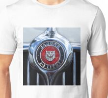 2.4 Litre Power Unisex T-Shirt