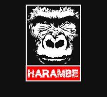 Remember Harambe Unisex T-Shirt