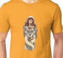 Daugther Unisex T-Shirt