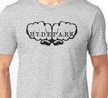 Hyde Park! Unisex T-Shirt