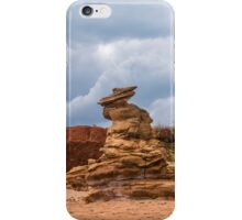 Reddell Beach, Western Australia iPhone Case/Skin
