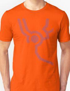 Yusei Fudo Shirt Unisex T-Shirt