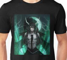 Ulquiorra Unisex T-Shirt