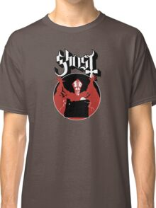 Ghost (Ghost BC) Oregon Opus Eponymous Classic T-Shirt