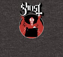 Ghost (Ghost BC) Oregon Opus Eponymous Unisex T-Shirt