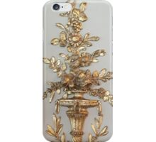 THE GILDED AGE iPhone Case/Skin