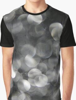 Beer Goggles Graphic T-Shirt