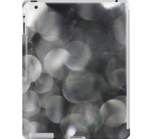 Beer Goggles iPad Case/Skin