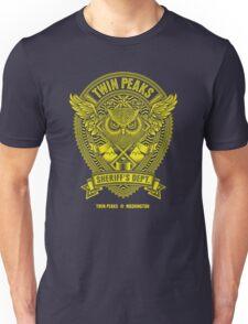 Sheriff's Department T-Shirt