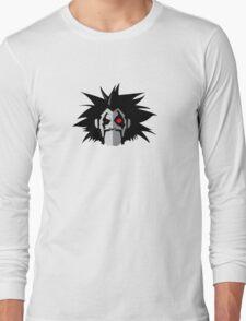 LOBO Long Sleeve T-Shirt