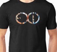 exid street logo Unisex T-Shirt