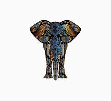elephant decorative Unisex T-Shirt