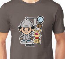 Lil Gadget Unisex T-Shirt