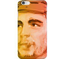 El Che iPhone Case/Skin