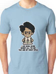 Lil Moss - Sweet Style T-Shirt