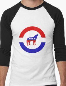 Stark 2016 Campaign Men's Baseball ¾ T-Shirt