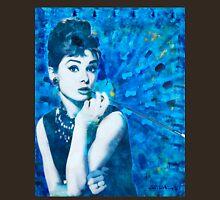 Bl'Audrey Hepburn Unisex T-Shirt