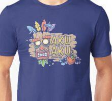 Ooga Bar! T-Shirt