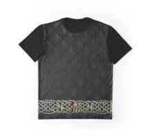 Celtic  Graphic T-Shirt