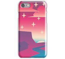 Geometric Southwest iPhone Case/Skin