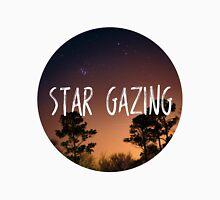 Star Gazing Unisex T-Shirt