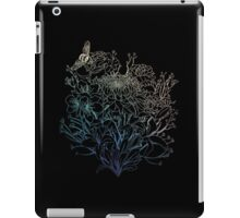 Pollinate Me iPad Case/Skin
