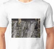 Attention To Detail Unisex T-Shirt