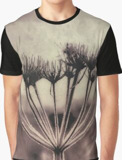Just For You Graphic T-Shirt