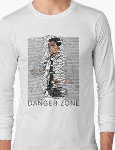Archer's Pleasures Long Sleeve T-Shirt