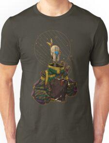 The Scholar Unisex T-Shirt