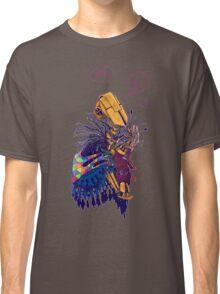 guardian of songbirds Classic T-Shirt