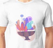 The Bunch Unisex T-Shirt