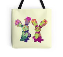 Maractus print, pillow, bag, mug, etc. Tote Bag