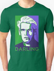 Milo Yiannopoulos, Darling Unisex T-Shirt