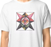 Accelerated Growth  Classic T-Shirt