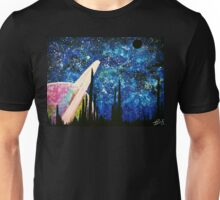 Dare to Dream Unisex T-Shirt