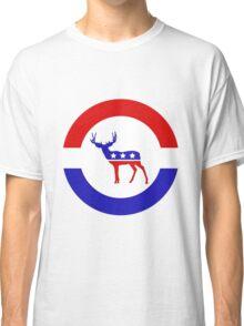 Baratheon 2016 Campaign Classic T-Shirt